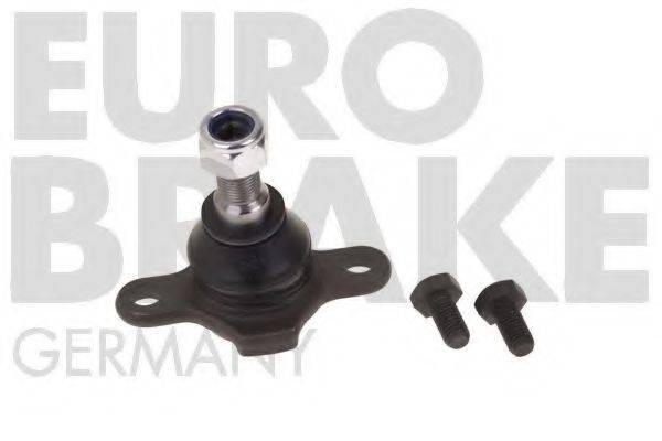 EUROBRAKE 59075044726 Шаровая опора