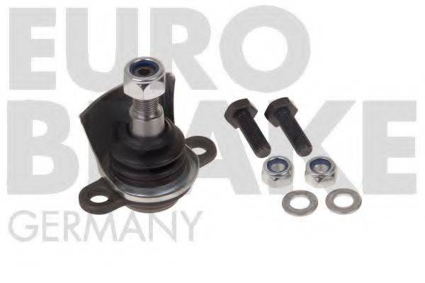 EUROBRAKE 59075044733 Шаровая опора