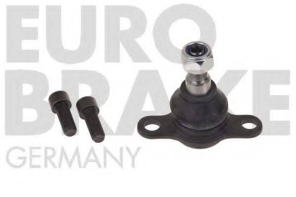 EUROBRAKE 59075044742 Шаровая опора