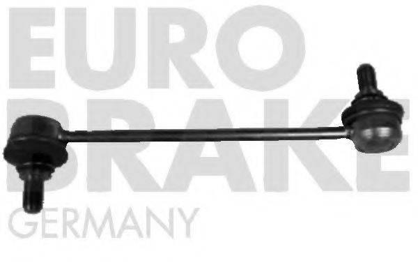 EUROBRAKE 59145112303 Стойка стабилизатора
