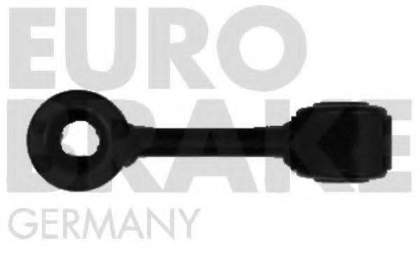 EUROBRAKE 59145114701 Стойка стабилизатора