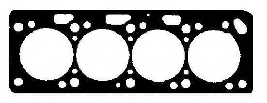 BGA CH0389 Прокладка головки блока цилиндров