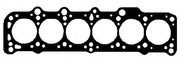 BGA CH6518 Прокладка головки блока цилиндров