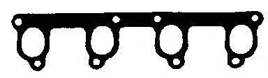 BGA MG3367 Прокладка впускного коллектора