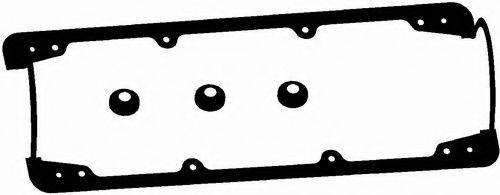 BGA RK4378 Прокладка клапанной крышки