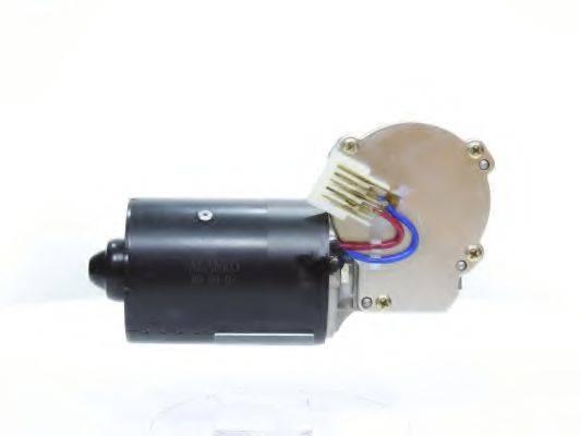 ALANKO 800001 Двигатель стеклоочистителя