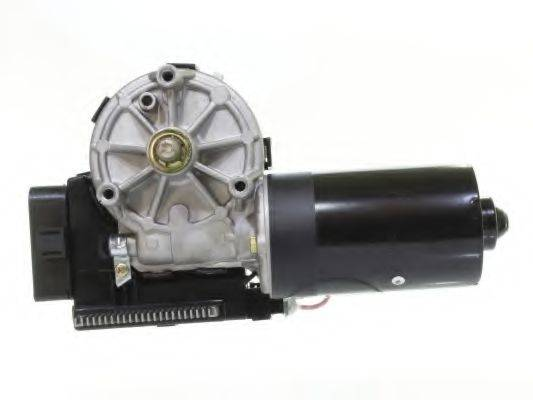 ALANKO 800021 Двигатель стеклоочистителя