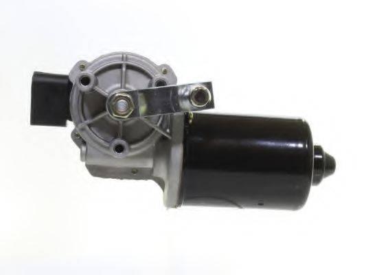 ALANKO 800029 Двигатель стеклоочистителя
