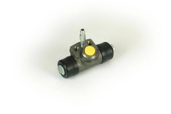 JURID 212008J Колесный тормозной цилиндр