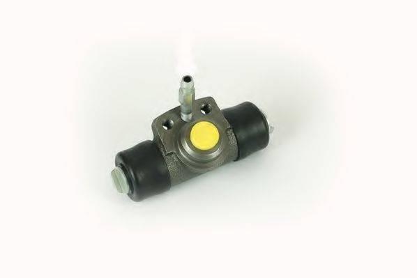 JURID 212064J Колесный тормозной цилиндр