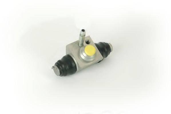 JURID 212310J Колесный тормозной цилиндр