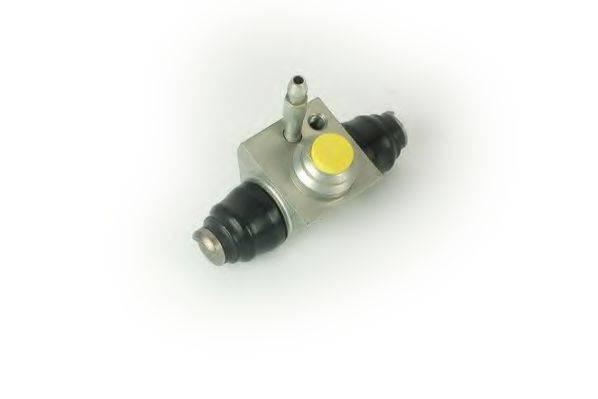 JURID 212324J Колесный тормозной цилиндр