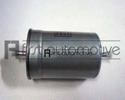 1A FIRST AUTOMOTIVE P10188 Топливный фильтр