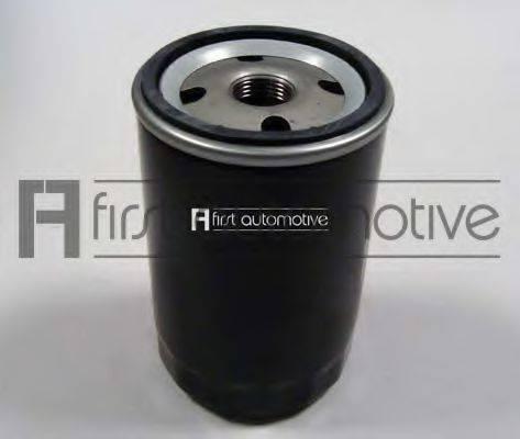 1A FIRST AUTOMOTIVE L40302 Фильтр масляный ДВС