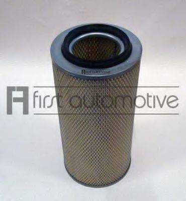1A FIRST AUTOMOTIVE A60590 Воздушный фильтр