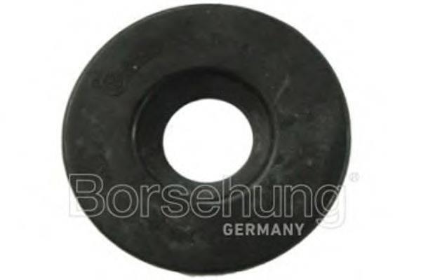 BORSEHUNG B11365 Тарелка пружины
