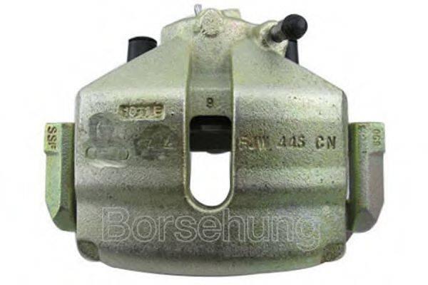 BORSEHUNG B11370 Тормозной суппорт