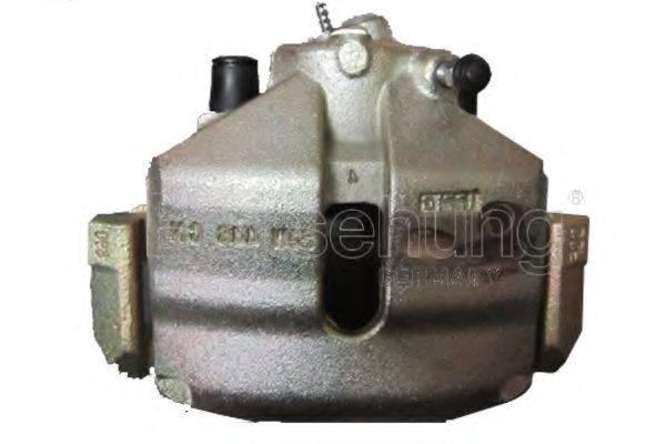 BORSEHUNG B11372 Тормозной суппорт