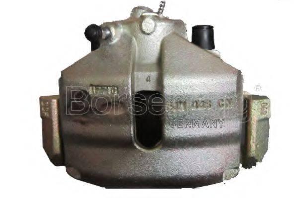 BORSEHUNG B11373 Тормозной суппорт