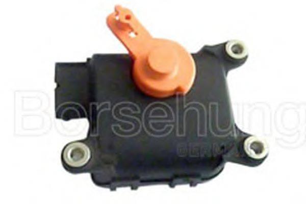 BORSEHUNG B11457 Регулировочный элемент, смесительный клапан