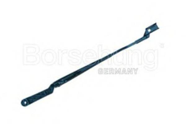 BORSEHUNG B11468 Рычаг стеклоочистителя, система очистки окон