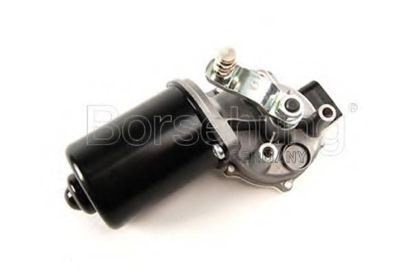 BORSEHUNG B11471 Двигатель стеклоочистителя
