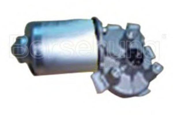 BORSEHUNG B11473 Двигатель стеклоочистителя