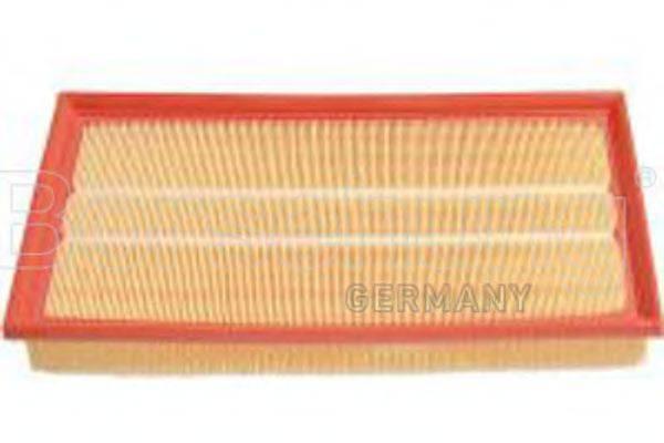 BORSEHUNG B12806 Воздушный фильтр