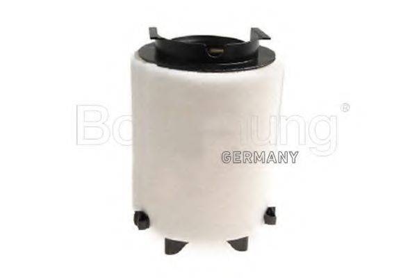 BORSEHUNG B12812 Воздушный фильтр