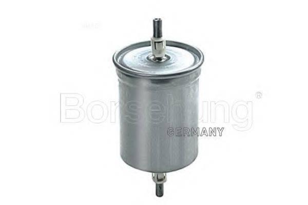 BORSEHUNG B12825 Топливный фильтр