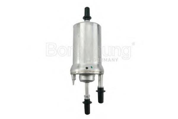 BORSEHUNG B12828 Топливный фильтр