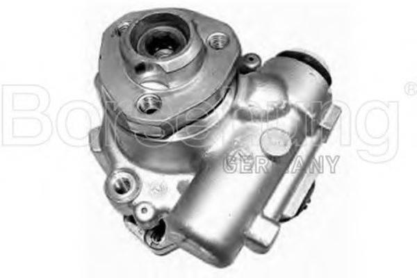 BORSEHUNG B13212 Гидравлический насос, рулевое управление