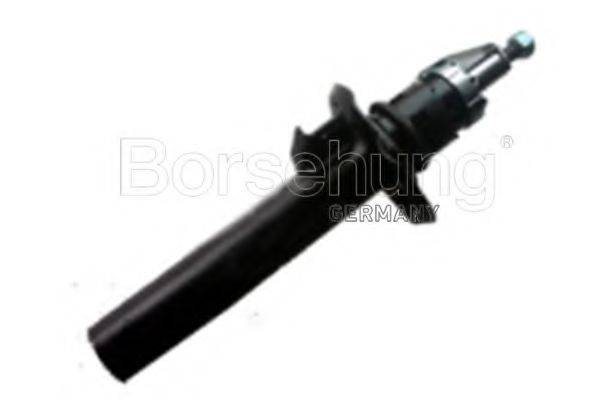 BORSEHUNG B14722 Амортизатор