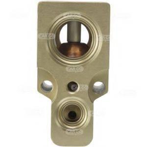 HC-CARGO 260516 Расширительный клапан кондиционера
