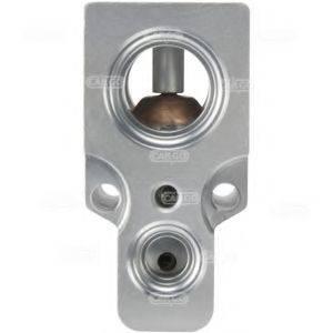 HC-CARGO 260550 Расширительный клапан кондиционера
