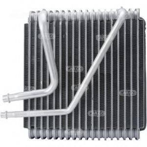 HC-CARGO 260689 Испаритель кондиционера