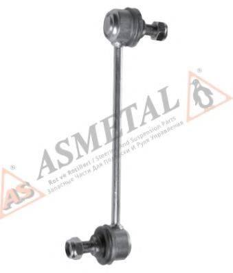 ASMETAL 26VW0500 Стойка стабилизатора