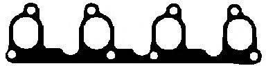 WILMINK GROUP WG1087248 Прокладка впускного коллектора