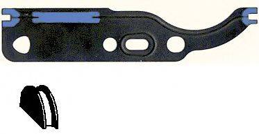 WILMINK GROUP WG1085804 Прокладка, натяжное приспособление цепи привода