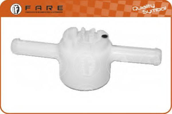 FARE SA 4419 Клапан, топливный фильтр