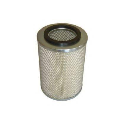 FI.BA FC486 Воздушный фильтр