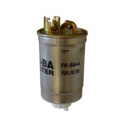FI.BA FK5844 Топливный фильтр