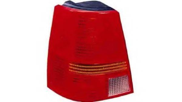 IPARLUX 16910735 Задний фонарь