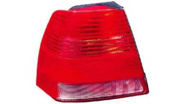 IPARLUX 16915033 Задний фонарь