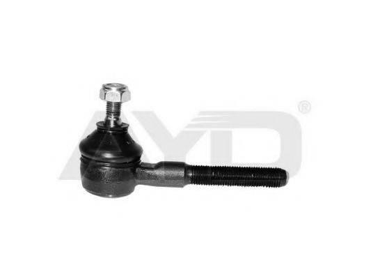 AYD 9100153 Наконечник поперечной рулевой тяги