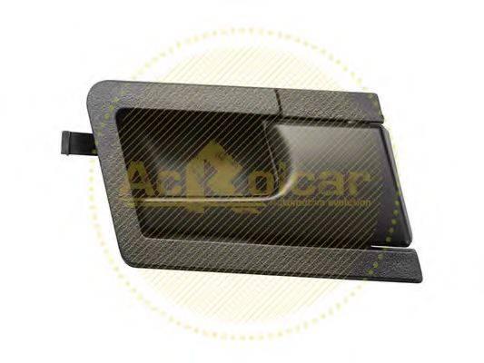 AC ROLCAR 444750 Ручка двери