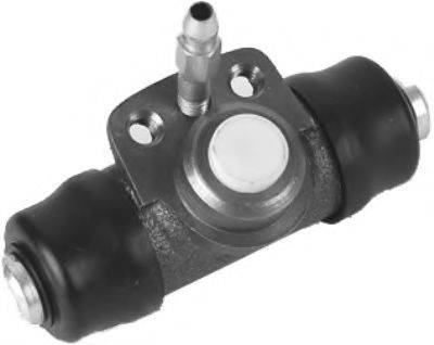 BSF 04235 Колесный тормозной цилиндр