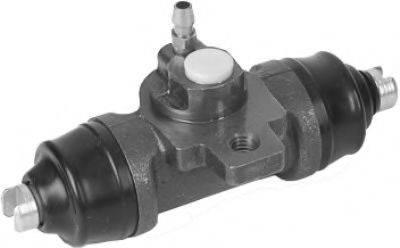 BSF 04285 Колесный тормозной цилиндр