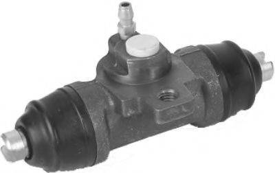 BSF 04286 Колесный тормозной цилиндр