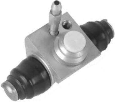 BSF 04321 Колесный тормозной цилиндр